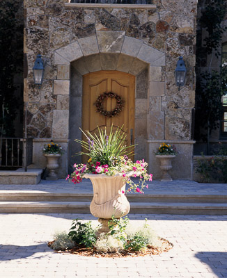 Hill Construction Inc.